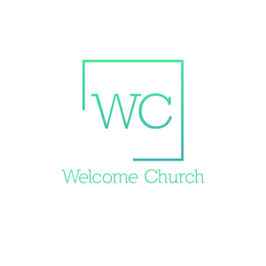Welcome Congregational Holiness Church